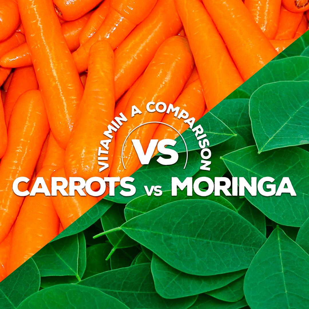 Moringa Oleiferas Vitamin A Benefits What Is Discover Vit Wp 100gram The Of Leaf Powder